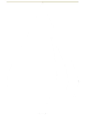 CBD Droplet Icon