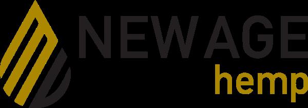 New Age Hemp LLC