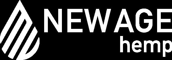 New Age Hemp Logo